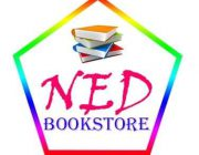 NED Bookstore