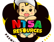Ntsa Resources